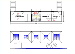 home construction plans shipping container home construction plans on home container design