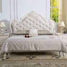 chambre à coucher style baroque moderne italien français baroque style roi chambre meubles lots de