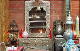 Moroccan Decorations For Home Badia Design Inc Provides The Largest Selection Of Prop Rentals