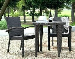 excellent outdoor furniture quakertown pa photos simple design