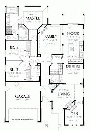 rectangle house plans one story 1000 square feet house cost sq ft plan with car parking foot plans