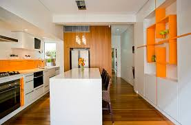 bedroom color scheme generator simple 15 keyword2 on home homeca