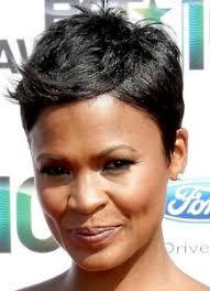 short hairstyles for black women 2017 short haircuts black women short haircuts 2018 hairstyles for women