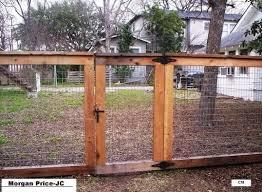 How To Build Backyard Fence Fine Decoration Backyard Fence Ideas Pleasing 1000 About Backyard