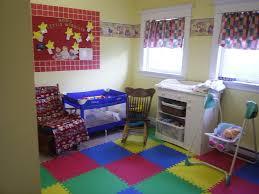 Nursery Decor Pictures by Church Nursery Decorating Ideas For Baby Room Decor U2014 Jen U0026 Joes