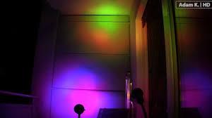 Led Lampen Test Gu10 by 5 Watt Gu10 Led Birne Lampe Light Mit 16 Farben U0026 Fernbedienung