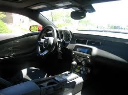 2010 camaro interior 2010 camaro lt v6 drive autosavant autosavant