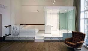 Bedroom Bathroom 20 Beautiful Bedroom With Bathroom Designs Open Concept Rain