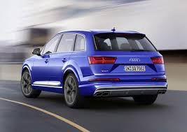audi q7 towing package where s the hitch 2017 audi sq7 429 hp tdi boats accessories