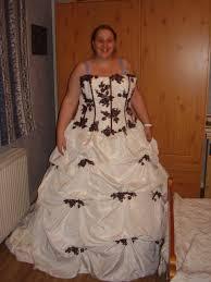 tati robe de mariage robe de mariée sivanka tati meilleure source d inspiration sur