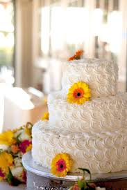 253 best images about sweet beginnings on pinterest wedding cake