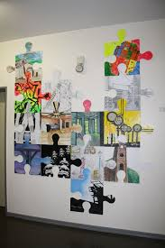 Top Art And Design Universities In The World Best 25 Art Club Ideas On Pinterest Art Club Projects