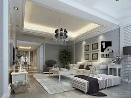 modern homes interior decorating ideas 11 best decor ideas images on style
