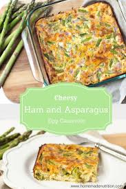 egg recipes for dinner the 25 best ideas about ham and egg casserole on pinterest egg