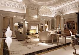 best interior designs for home best interior designers interior design glamorous home