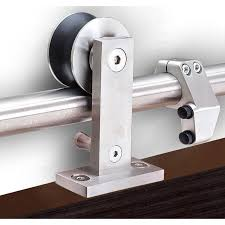 cabinet door knobs lowes kwikset door knobs installation polished chrome lowes cabinet pulls