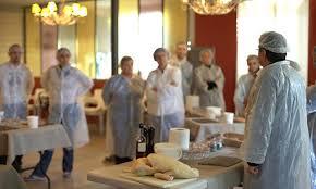 cours de cuisine dimanche les cours de cuisine de dubarry à gimont midi pyrénées
