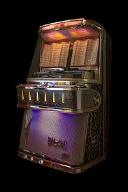 1958 bal ami model i jukebox misc pre 1960 pinterest