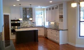 interior design for new construction homes painting house painting painter klein tx