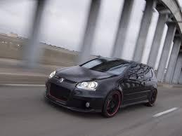 cars honda extreme concept 2006 volkswagen r gti concept 2006 pictures information u0026 specs