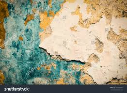 plan concrete home cement wall texture background high stock photo 539906617