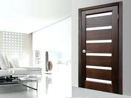 modern sliding glass doors modern sliding doors interior modern sliding doors interior