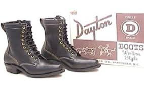 womens boots vancouver womens boots vancouver