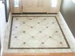 Tile Installation Patterns Floor Tile Designs Patterns Ceramic Tile Floor Design Patterns