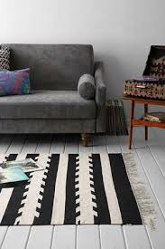 Aztec Design Rugs Rugs Black And White Aztec Rug Survivorspeak Rugs Ideas