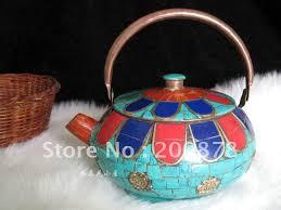 Tibetan Home Decor Online Buy Wholesale Tibetan Home Decor From China Tibetan Home