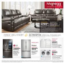 hhgregg laptop black friday hhgregg weekly ad hhgregg sales