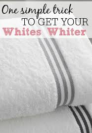 How To Hand Wash A Duvet Best 25 Dingy Whites Ideas On Pinterest Laundry Whites Whiter