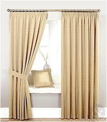 Yellow Curtains Ikea Bedroom Bedroom Curtains Ikea Cheap Master Bedroom Drapery Ideas