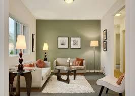 Feature Wall Bathroom Ideas Painting Accent Walls In Bathroom Orange Wall Bedroom Choosing