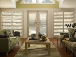 Interior Shutters For Windows Plantation Shutters Add Value To Your Home Eclipse