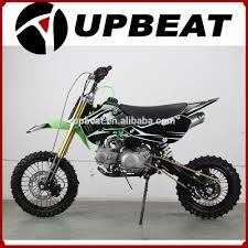 motocross bikes cheap upbeat 125cc bike 140cc pit bike 125cc dirt bike buy 125cc dirt