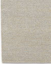 Braided Jute Rugs Hand Braided Jute Rug Collection Rh