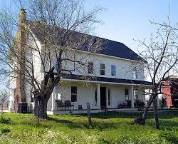 farmhouse plans plan w16080jm folk farmhouse plan e architectural design