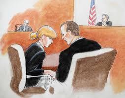 taylor swift groping trial sketch artists says she u0027s hard to draw
