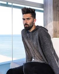 unique hairstyles for medium length hair 100 new men u0027s hairstyles for 2017