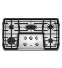 design ideas for gas cooktop with downdraft u2013 decoration