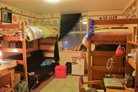 Howard University Dorm Rooms - humbert hall depauw university