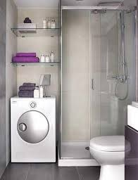 bedroom small bathroom layout with shower only cheap bathroom
