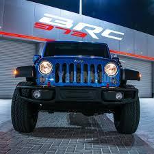 new jeep wrangler 2016 jeep wrangler 4 door 2016 car for sale in manama