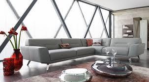 furniture roche bobois cushions roche bobois rugs roche boboi