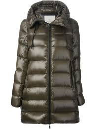moncler black friday sale moncler suyen black friday 2016 deals sales u0026 cyber monday deals