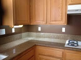kitchen sink light kitchen lighting san diego kitchen light installs northern