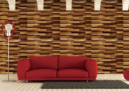 african teak 3d wall panels view manufacturer of wood kitchen