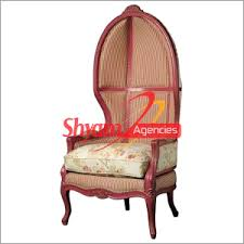 designer chairs best designer chairs manufacturer exporter from india