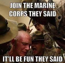 Us Marine Meme - pin by bridget bosch on usmc troops pinterest usmc marines